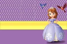 Resultado de imagem para princesa sofia