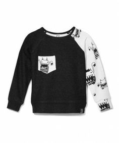 #kukukid sweater boy summer 2014