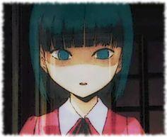 Legend Of Hanako-San: Spooky Japanese Ghost Of The School Bathroom - Anita's Notebook Hanako San, Japanese Legends, School Bathroom, Japanese Horror, Urban Legends, Ghost Stories, Cool Stuff, Pale White, Anime