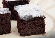 Nič jednoduchšie snáď neexistuje...A predpokladám ani chutnejšie...cokoladove-kocky
