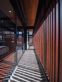 Gallery - Bridge House / Junsekino Architect And Design - 3