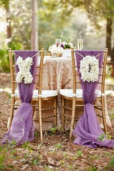 Ways To Use Wedding Monogram In Big Day Decor ❤ See more: http://www.weddingforward.com/wedding-monogram/ #weddings