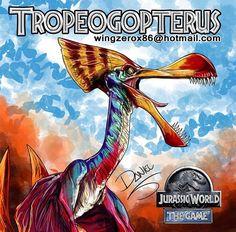 Resultado de imagem para all dinosaurs in jurassic world lvl 40 Jurassic World Hybrid, Jurassic World Dinosaurs, Jurassic World Fallen Kingdom, Jurassic Park World, Jurassic Craft, Dinosaur Drawing, Dinosaur Art, Michael Crichton, Digimon