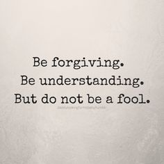 88 Best Being Taken For Granted And Played For A Fool Quotes