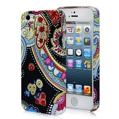 best iphone 4s cases 5 below b