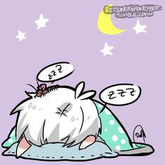 Oyasuminasai Kaneki Kun! Kaneki Chibi, Chibi Tokyo Ghoul, Pokemon, Sad Comics, Anime Characters, Fictional Characters, Manga Games, Kawaii Cute, Anime Couples
