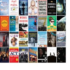 """Saturday, May 27, 2017: The Indianapolis Public Library has 31 new bestsellers, 109 new videos, nine new audiobooks, 40 new music CDs, 150 new children's books, and 707 other new books.   The new titles this week include """"The Vanishing American Adult: Our Coming-of-Age Crisis--and How to Rebuild a Culture of Self-Reliance,"""" """"Fat for Fuel: A Revolutionary Diet to Combat Cancer, Boost Brain Power, and Increase Your Energy,"""" and """"John Wick [Blu-ray]."""""""