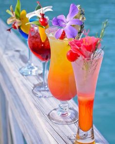 Join us this #summer #atmalahini and enjoy our #beach with one of these in your hands!  #comingsoon2016 #Maldives #drunkup #bottomsup #cocktails #cocktailhour