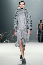 Alexander Wang Fall 2013 Ready-to-Wear Collection on Style.com: Complete Collection
