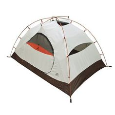 Pin it! :) Follow us :)) zCamping.com is your Camping Product Gallery ;) CLICK IMAGE TWICE for Pricing and Info :) SEE A LARGER SELECTION of 5-6 persons camping tents at http://zcamping.com/category/camping-categories/camping-tents/5-to-6-person-tents/ - hunting, camping tents, camping, camping gear - BSS – Morada 4 Dark Clay/Rust – Morada 4 Dark Clay/Rust « zCamping.com