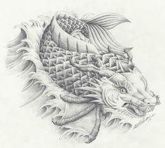 Chinese_tattoo_424.jpg (900×806)