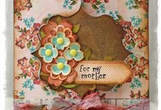 ammytutterow mothers day flipit card