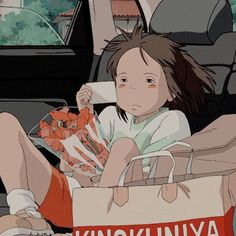Anime Scenery, Animation, Ghibli Artwork, Anime, Cartoon Wallpaper, Anime Characters, Anime Movies, Anime Style, Aesthetic Anime