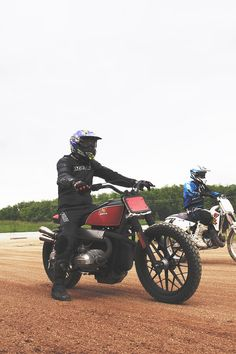 BMW R #Bmw #R100 #R90 #R80 #R75 #R60 #R50 #R65 #R45 #R69 #Motorrad #Motorcycle