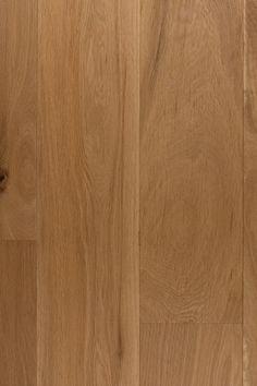 Floor M803 - M-Collection - Z-parket #zparket #oakhardwoodfloor #oakhardwoodflooring Bamboo Cutting Board, Colours, Collection