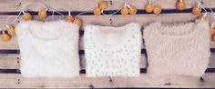 Sweaters Kendra & Bolena
