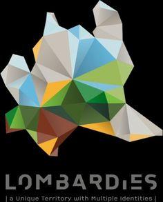 """Varese protagonista a Expo2015 con un suo spazio nella mostra """"LOMBARDIES, A unique territory with multiple identities"""" che s'inaugu..."""
