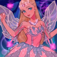 Drawing Cartoon Characters, Cute Characters, Character Drawing, Cartoon Art, Barbie Swan Lake, Drawing Sketches, Drawings, Barbie Movies, Barbie Princess