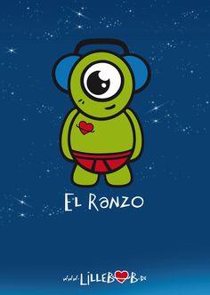 El Ranzo