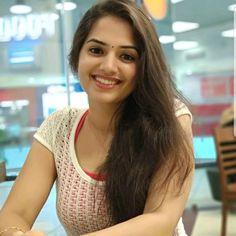 Beautiful Girl In India, Beautiful Blonde Girl, Beautiful Girl Image, Beautiful Gorgeous, Beautiful Asian Girls, Cute Beauty, Beauty Full Girl, Beauty Women, Beautiful Bollywood Actress