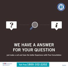 Homeocare is the simple answer for all the chronic disorders. Then, why late approach today and get free consultation to solve your problems.