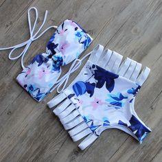 $14.52 (Buy here: https://alitems.com/g/1e8d114494ebda23ff8b16525dc3e8/?i=5&ulp=https%3A%2F%2Fwww.aliexpress.com%2Fitem%2FHigh-Waist-Bikini-Set-2016-Bathing-Suits-Women-Grils-Swimsuit-Beach-Wear-Trikini-Bikinis-Push-Up%2F32689275093.html ) High Waist Bikini Set 2016 Bathing Suits Women Grils Swimsuit Beach Wear Trikini Bikinis Push Up Brazilian Plus Size Swimwear XL for just $14.52