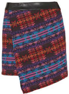 #Topshop                  #Skirt                    #Moroccan #Wrap #Pelmet #Skirt #Skirts #Clothing    Moroccan Wrap Pelmet Skirt - Skirts - Clothing                                http://www.seapai.com/product.aspx?PID=582723