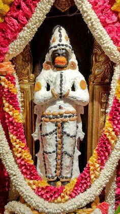 Hanuman Images Hd, Hanuman Ji Wallpapers, Hanuman Pics, Shirdi Sai Baba Wallpapers, Hanuman Chalisa, Krishna, Durga, Ganesha Art, Buddhist Art