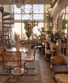 Dream Home Design, My Dream Home, Home Interior Design, House Design, Decoration Chic, Aesthetic Room Decor, Sky Aesthetic, Flower Aesthetic, Travel Aesthetic
