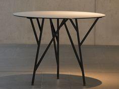 Jan Kurtz Tisch Astwerk kaufen im borono Online Shop