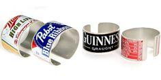Beer Bracelets...#Deschutesbeer