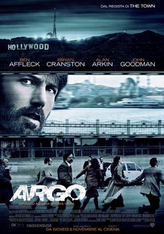 film, argo 2012, ben affleck, 2013, cinema, watch, book, entertain, favorit movi