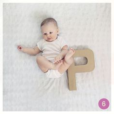 Pepper with her P, 6 months on http://ahhh-design.com