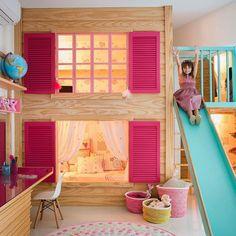 """391 curtidas, 10 comentários - Mimoo Toys'n Dolls (@mimootoysndolls) no Instagram: """"Seus pequenos precisam de um espaço só para eles, e nada melhor do que uma cadeira infantil para…"""""""