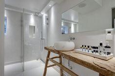 Baderom med badekar - Google-søk