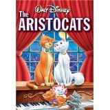 The Aristocats (Disney Gold Classic Collection) (DVD)By Phil Harris