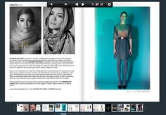 Superior Magazine  Sarah Dulay  Photography www.johannariplinger.com