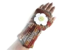 Gifts Under $10 Weekend Blitz from CelebrationTmes by Bindhurani Saju on Etsy