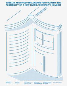 정림학생건축상 2017 - 대학 주거 공간의 새로운 가능성 http://wevity.com/?c=find&s=1&gbn=view&ix=11452  #건축공모전 #디자인공모전 #디자인 #건축 #건축공학과 #건축학 #건축학과 #전통 #전통건축 #토목 #토목공학과 #토목공학 #건축전공