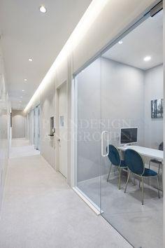 Medical Health Care, Medical Design, Dormitory, Hospitals, Plastic Surgery, Clinic, Room Ideas, Bathtub, Interior