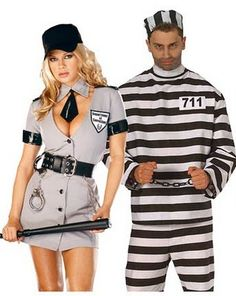 Halloween Costume Ideas 2010 for Couples