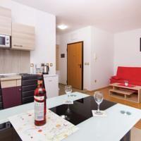 Apartment Novi Vinodolski III
