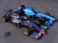 http://grid.f1arab.com/wp_ar/wp-content/uploads/2013/07/F1-2014-cars.jpg