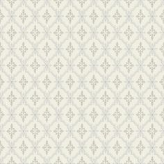 Tapet Borås Karlslund, Stjärntrellis 2932 - Tapeter - Bygghemma.se Painting Wallpaper, Wall Wallpaper, Farmhouse Upholstery Fabric, Scandinavian Wallpaper, Art Deco Tiles, Chinese Patterns, Country House Interior, Kitchen Wallpaper, Simple Prints