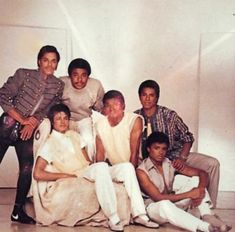 The Jacksons Fan Club Eric Trump, Donald Trump Jr, Jermaine Jackson, Randy Jackson, The Jackson Five, Jackson Family, Familia Jackson, Robin, Livros