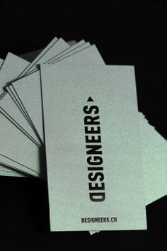 Branding, Creative Things, Corporate Identity, Blog, Cards Against Humanity, Homemade, Business, Design, Business Cards