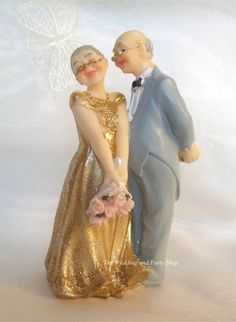 wedding cake toppers couples quot still in quot figurine couples 26440
