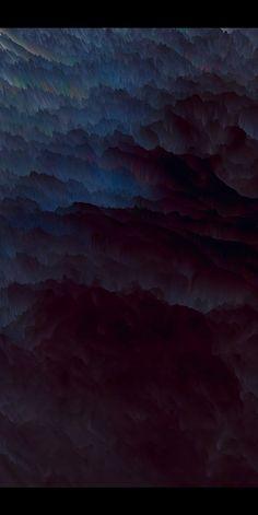 A new world by Tobias van Schneider, via Behance
