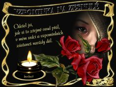 Good Morning Flowers, Candle Jars, Memories, Blog, Frame, Memoirs, Picture Frame, Souvenirs, Blogging