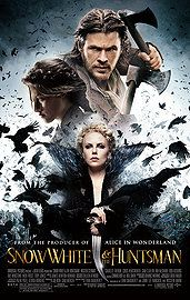 Watch Snow White and the Huntsman (2012) Movies Online in HD For Free | Vid Movie Online